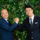 【人事】UUUM、6月1日付で元ByteDance副社長の西田 真樹氏が執行役員に就任 新規事業の立ち上げや戦略的業務提携などでの活躍を期待