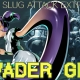 SNKプレイモア、『メタルスラッグアタック』で期間限定イベント「INVADER GIRL」を開催