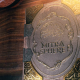 BOI、新作『ミトラスフィア -MITRASPHERE-』の事前登録者数が55万人を突破 高野麻里佳さんとコジマ店員さんから応援メッセージが到着