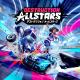 SIE、『Destruction AllStars』PS5版を販売開始! 最大16人でオンライン対戦できるドライブアクション