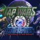 エスカドラ、『TAP WARS :地球防衛軍4.1』のサービスを2019年9月20日をもって終了