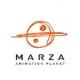 マーザ・アニメーションプラネット、16年3月期の最終損失は6.19億円