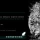 スクエニ、新作RPG『ブレイブリーデフォルト フェアリーズエフェクト』の事前登録を公式ティザーサイトで開始! 配信開始は2017年春の予定