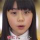 アソビズム、『城とドラゴン』テーマソングのPVを公開…歌っていたのは9歳の少女。3月中旬リリース予定のAndroid版は配信延期