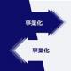 DNP、「KDDI ∞ Labo」の事業共創プログラム「∞の翼 2021」に参画 スタートアップとの共創による新たなアニメ・マンガのIPビジネスを創出へ