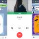 日本マイクロソフト、女子高生AI「りんな」との音声通話をLINE公式アカウント上で提供開始 「共感モデル(アルファ版)」を採用