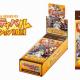 ブシロード、『カードファイト!! ヴァンガード overDress』より公認店舗限定商品「フェスティバルコレクション2021」の通販を開始