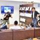 ダズル、創立7周年を記念して新制度「Dazzle VR SPACE」をスタート オフィスで無料VR体験&希望者には役員面接も
