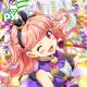 Donuts、『Tokyo 7th シスターズ』でエピソードイベント「ホワイト・デイ・ドリーム~少女たちの憧れ~の巻」を開始!