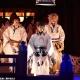 ネルケプランニング、ミュージカル『刀剣乱舞』in 嚴島神社の公式レポートを公開 写真集の発売も決定!