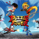 カプコン、『Puzzle Fighter』を7月31日をもってサービス終了 『Dead Rising』シリーズに注力のため