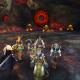 アソビモ、『オルクスオンライン』で新機能「覚醒」を「戦友システム」に実装! 最大5人のキャラクターと冒険可能に