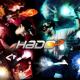 タイトー、「タイトーステーション 小田原シティーモール店」で『HADO SHOOT!』を導入、6月7日より運用開始