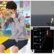 CA Tech Kids、ハッカソンイベント「Nintendo Labo Hackathon 2019 ~VRゲームを開発せよ~」を6月29日、30日に開催!