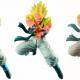 バンナムアミューズメント、「ドラゴンボール超 最強融合戦士ゴジータ -超かめはめ波‼-Ⅱ」を直営「namco」に9月5日より投入