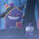 Nianticとポケモン、『ポケモンGO』でハロウィンイベントを24日から開催! 「デスマス(ガラルのすがた)」や色違いの「ミカルゲ」が登場!