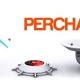 シーエー・モバイル、3D物理アクションパズルゲームアプリ『PERCHANG パズルボール』を「au スマートパス」で配信開始