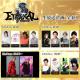 アソビモ、新作MMORPG『ETERNAL』の生放送企画を12月2日から全4回にわたって配信