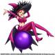 スクエニ、『ドラゴンクエストライバルズ』でハロウィンイベントを10月21日より開催! ゼシカとククールのハロウィン衣装が登場