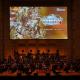 セガ、『ファンタシースターオンライン』シリーズ20周年記念コンサート「シンパシー2021」を開催 当日の模様をお届け!