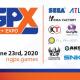 オンラインゲームショウ「New Game+ Expo」が6月24日に開催決定! セガ、コーエーテクモ、ガンホーなどが参加