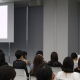 エイベックス・マネジメント、所属アーティスト/タレント、社員に向けたコンプライアンス講習会を実施