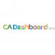 サイバーエージェント、広告主向けビジネスインテリジェンスツール「CA Dashboard(シーエーダッシュボード)」betaに3つの新機能を追加