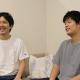 【インタビュー】『ガルパ』開発で知られるCraft Eggが新会社「Colorful Palette」設立! 近藤裕一郎氏と塚田陸氏に聞く設立の経緯と事業内容、ビジョン