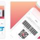 ソフトバンクとヤフーの合弁会社PayPayのQRコード決済サービスが「ファミリーマート」で利用可能に
