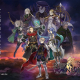 クローバーラボ、新作RPG『夜明けのベルカント』の事前登録開始 登録者全員に★4「イルムガルト」をプレゼント