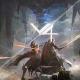 ネクソン、クロスプラットフォーム対応MMORPG『V4』のグローバルサービスを開始!