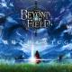 軍師視点で戦場を制圧するカードゲーム『Beyond the field』が配信開始 全てのカードを無料配布