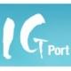 IGポート、アニメーション製作委員会「魔法使いの嫁」を設立 グループで60%出資し連結子会社に ビジネス展開も発表