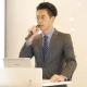 【速報】ミクシィ、今期はエンタメ領域に130億円投資 内訳はユーザー還元50億円、マーチャンダイジング20億円、アニメ30億円、新作タイトル30億円