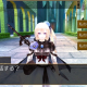 アソビモ、『オルクスオンライン』で新機能「戦友システム」を実装 ストーリーに登場するキャラクターと一緒に冒険ができるように