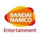 バンダイナムコエンターテインメント、17年3月期は営業利益が108.4%増の258億円と大幅増益を達成