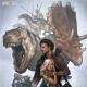 ネクソン、モバイル向けオープンワールドMMORPG『Durango』をE3に出展…米国NEXON Mが2017年配信予定の注目作