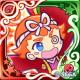 セガゲームス、『ぷよぷよ!!クエスト』で「あやかしの遊びガチャ」を開催 新ぷよ使い「あやかしの遊びシリーズ」の「トバリ」が登場!