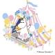 ポッピンゲームズ、箱庭アプリ『ムーミン ~ようこそ!ムーミン谷へ~』で8月9日の「ムーミンの日」を記念したキャンペーンを開催中!