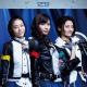 ブシロードミュージック、「少女☆歌劇 レヴュースタァライト」より青嵐総合芸術院の初シングル「BLUE ANTHEM」を発売!