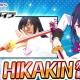 エイチーム、覚醒少女バトルRPG『放課後ガールズトライブ』のHIKAKIN氏による先行プレイ動画を公開