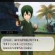 アソビモ、『アルケミアストーリー』でTVアニメ「キノの旅」とのコラボを開催 キノ(CV:悠木碧)とシズ(CV:梅原裕一郎)の録りおろしボイスを使用