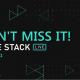 シリコンスタジオ、マイクロソフトのオンラインイベント「Game Stack Live」に出展 「Enlighten」の次期4.0アップデート内容を先行紹介