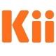 Kii、15年12月期は1億8000万円の最終損失…「Kii Cloud」や「Kii Capital」を展開