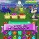 【アプリレビュー】『ファームヒーロー』姉妹作 King Japanの新作3マッチパズルゲーム『ファームヒーロ―・スーパー』をレビュー