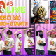 バンナム、「876TV」の第8回配信を1月25日に実施 『ドラゴンボールZ ドッカンバトル』と『ドラゴンボール ゼノバース2』を実況予定!