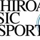 ブシロードミュージック、会員制ポータルサイト「ブシロードミュージックパスポート」をオープン