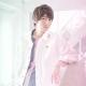 エイベックス・ピクチャーズ、羽多野 渉さんの7thシングル「ハートシグナル」ミュージックビデオ公開 最新アーティスト写真、ジャケット写真も