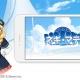 シュタインズ、TVアニメ「UQ HOLDER!~魔法先生ネギま!2~」の公式ゲームアプリ『ネギマテ!UQ HOLDER!~魔法先生ネギま!2~』を配信開始