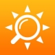 マピオン、知りたい場所の天気予報がピンポイントでわかるアプリ「マピオン超ピンポイント天気」のAndroid版を提供開始!